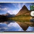 Windows Vista Beta2をインストール