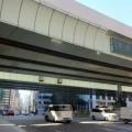 第一回東海道ウォーキング(日本橋~川崎)