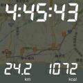 第三回東海道ウォーキング(戸塚~平塚)
