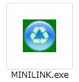MINILINK.exe