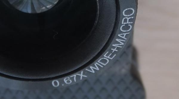 0.67× WIDE + MACRO