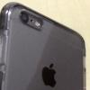 iPhone6 Plus ケース ウルトラ・ハイブリッド テックを買ってみた