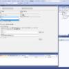 """<span class=""""title"""">「.NET 5」対応</span>"""